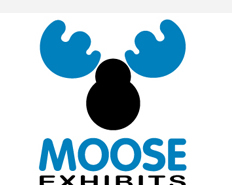 Moose Exhibits